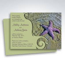 post wedding reception invitations post wedding reception invitations endo re enhance dental co