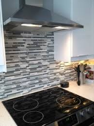 Best Backsplashes Images On Pinterest Backsplash Ideas - Home depot tile backsplash