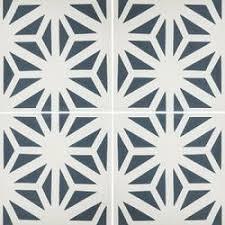 cement tile classic encaustic cement tile patterns avente tile