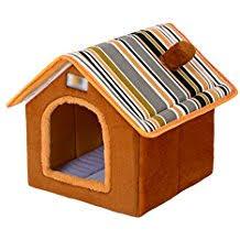 cuccia per cani da esterno tutte le offerte cascare a amazon it cuccia per cane da esterno termica