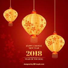lunar new year lanterns lantern vectors photos and psd files free