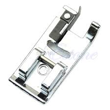popular presser foot buy cheap presser foot lots from china