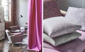 Where To Buy Upholstery Fabric In Toronto Designers Guild Fabrics