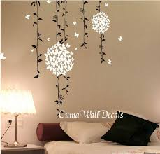 Best Wall Stencils Images On Pinterest Wall Stenciling - Design a wall sticker