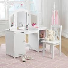 deluxe vanity u0026 chair