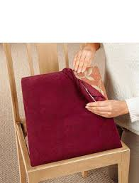 Sure Fit Dining Room Chair Covers Red Stretch Dining Chair Covers Sure Fit Harlow Stretch Dining