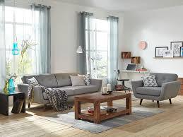 Wohnzimmer Skandinavisch Einrichten Funvit Com Farbgestaltung Schlafzimmer Mit Dachschräge