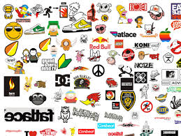 hoonigan sticker bomb sticker bombing поиск в google sticker bombing pinterest
