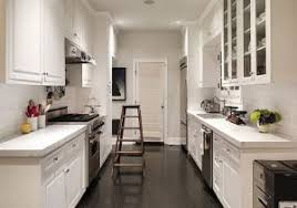 kitchen remodel ideas for small kitchens galley new small kitchen remodel ideas maisonmiel