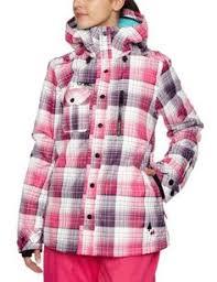 dare 2b psychedelic women u0027s ski jacket cheap ski jackets uk