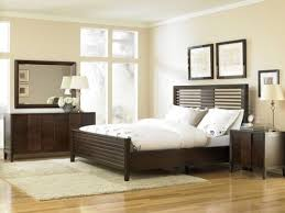 Edmonton Bedroom Furniture Stores 13 Best West Brothers Bedrooms Images On Pinterest