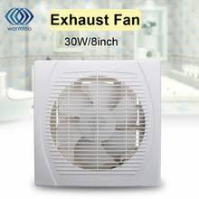popular wall mounted fan buy cheap wall mounted fan lots from