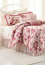 Kohls Bedding Duvet Covers 53 Best Bed Time Images On Pinterest Bedroom Ideas Duvet Cover