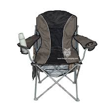 Folding Camping Chairs With Canopy Camping Chair With Canopy Folding Chair Camping Chair Picnic Chair