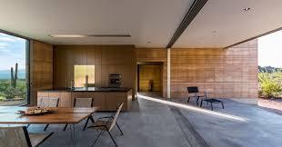 Interior Designer Tucson Az Gallery Of Tucson Mountain Retreat Dust 3 Exterior Modern