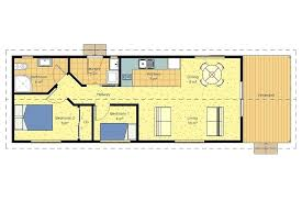 2 bedroom house plans pdf small 2 bedroom house architecture simple bedroom house building