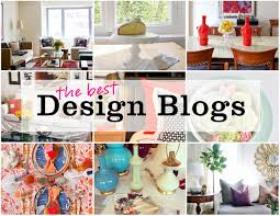 best home interior blogs the 26 best design blogs domino