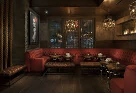 toca madera open table spot toca madera has conquered west hollywood