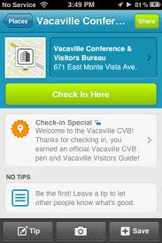 vacaville outlets map top 10 apps for traveling visit vacaville