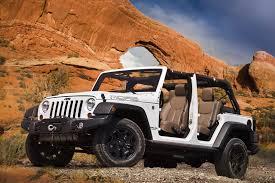 jeep grand cherokee trailhawk off road jeep grand cherokee trailhawk and wrangler moab special editions