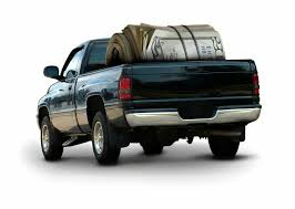 truck van how to start your own trucking business movers delivery service