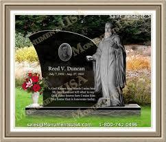 how much are headstones headstones gravestones monuments west helena arkansas usa