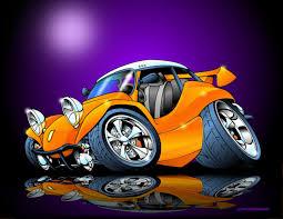 cartoon bugatti cartoons r wayne rat rods cartoons dap of drawings of cars