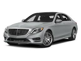 2015 mercedes s class price certified pre owned 2015 mercedes s class s 550 sedan in