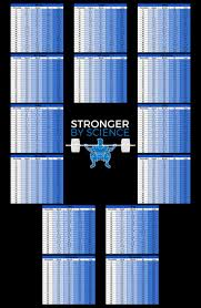 497 best exercise images on pinterest exercise strength and fitness