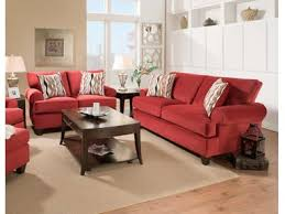 buy living room sets living room living room sets elgin furniture cleveland oh