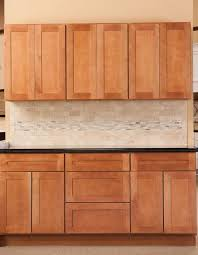 Kitchen Cabinet Detail Shaker Spice Kitchen Cabinets We Ship Everywhere Rta Easy