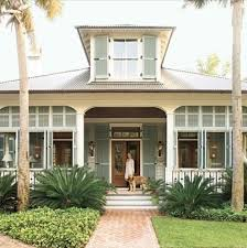 Southern Style Home Floor Plans Best 25 Beach House Plans Ideas On Pinterest Lake House Plans