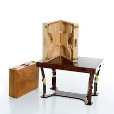 folding tea table designs video and photos madlonsbigbear com