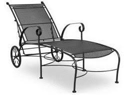 patio black wrought iron patio furniture rueckspiegel org