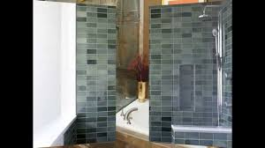 Bathroom Tile Remodeling Ideas Shower Tile Design Ideas Youtube