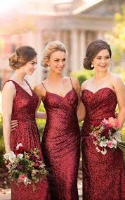 sequin bridesmaid dresses bridesmaid dresses floor length sequin bridesmaid dress