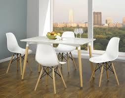 28 furniture store kitchener waterloo accessories if 668b