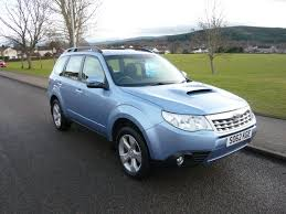 subaru green forester used subaru forester prices reviews faults advice specs u0026 stats