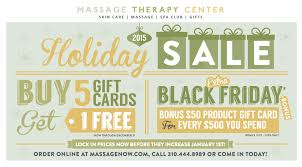 gift card for sale annual sale buy five gift cards get 1 free