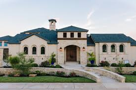 Luxury Home What Luxury Home Builders Consider Worth The Splurge Wsj
