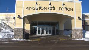 kingston collection worker slashed in altercation with customer kingston collection worker slashed in altercation with customer cbs boston