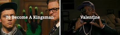 kingsman network com original soundtrack for kingsman