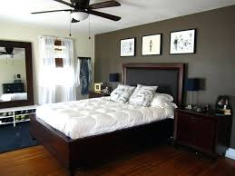 Small Bedroom Furniture Layout Bedroom Furniture Placement Master Bedroom Furniture Arrangement
