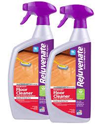 rejuvenate 32oz floor cleaner pack