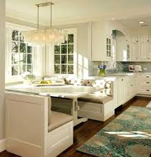 kitchen island with bench white kitchen islands inspirations also awesome island with bench