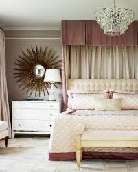 Home Design Tips 2016 by Bed Design 2016 Universodasreceitas Com