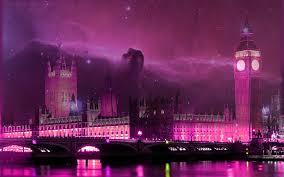 tower bridge london twilight wallpapers london wallpaper widescreen wallpapersafari