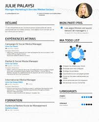 cover letter digital marketing manager best resumes curiculum