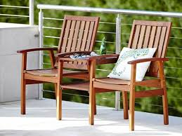 patio 2017 affordable outdoor furniture collection patio