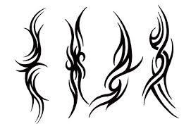 tattoo hand design 48 wonderful tribal tattoos